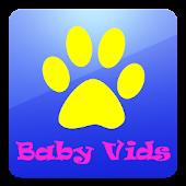 Baby Vids