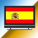TV Spain