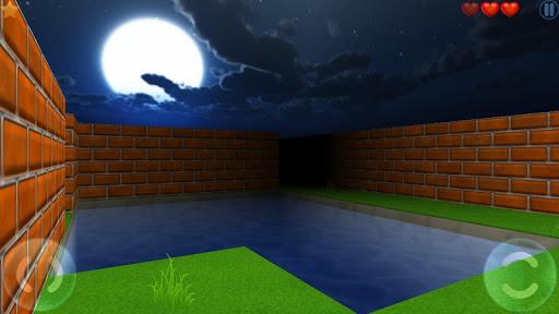 城堡争霸破解版v1.1.9 安卓无限宝石版 - 绿色资源网