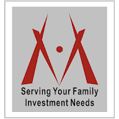 Mahidhar Investment Advisors