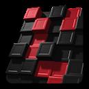 Digital Flux Free LWP file APK Free for PC, smart TV Download