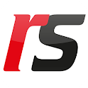 RadSportiv logo