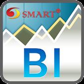 Smart BI