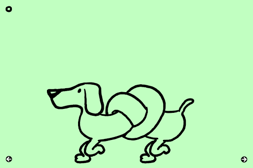 玩休閒App|爱畜动物园免費|APP試玩
