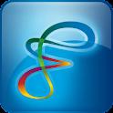 프랜차이즈 2012 logo