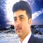 Gardoen Osman icon