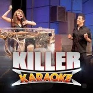 Watch Killer Karaoke - screenshot thumbnail