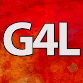 GIA4Life