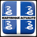 Martinique Actualite & Radios icon