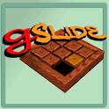 gSlide logo
