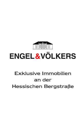 E V Hessische Bergstraße