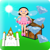 Kids Fairy Adventure Lite