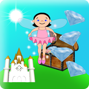Kids Fairy Adventure Lite for PC and MAC