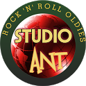 Studio ANT Rock&Roll Oldies icon