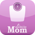 Pregnancy Weight Calculator icon