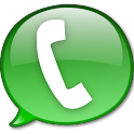 iGVoice - Free Call and SMS