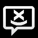 Sms Sekous logo