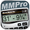 Measure Master Pro Calculator