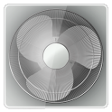 Cooling Fan icon