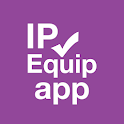 IP Equip icon