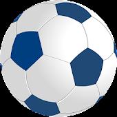 Juegos de Futbol