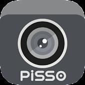 Pisso Mobile