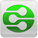 SmartDlna icon
