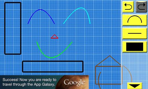 無料工具Appのマイルーム設計無料|記事Game