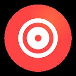DaMusicPlayer Pro v1.0