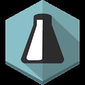 OrgoSynth 1.0.2