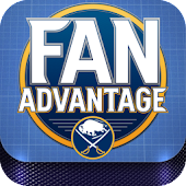 Sabres Fan Advantage