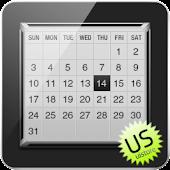 SmartCal LiveWallpaper