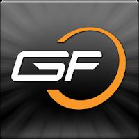 GameFly 3.67