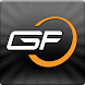 GameFly icon