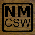 NM Japanese Sword Collector logo
