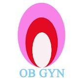 OB GYN
