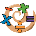 Math Facts Practice (PRO) icon