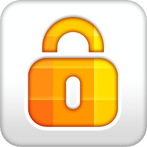 Norton Security antivirus APK