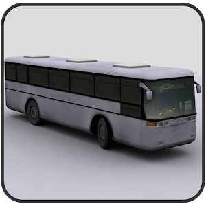 Bus Parking 3D Review