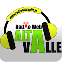 Radio Alta Valle icon