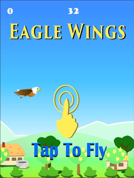 Eagle-Wings 6