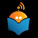NewsRob Pro logo
