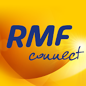 RMFconnect