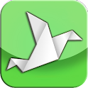 Fun Origami 1 icon