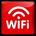 WiFi Buddy logo