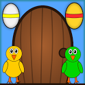 100 Doors of Easter icon