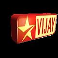 Star Vijay TV Shows