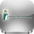 Bethany Baptist Church icon