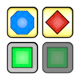 Jewel Blocks Free Puzzle Game