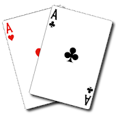 Solitaire Deluxe HD Android APK Download Free By Phoenix NG